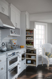 BRD_Kitchen_white_colonial 6ss